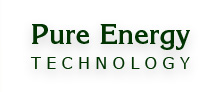 Pure Energy Technology - Solar System Installers for Ireland