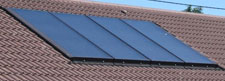 Solar Panels - Sun energy products